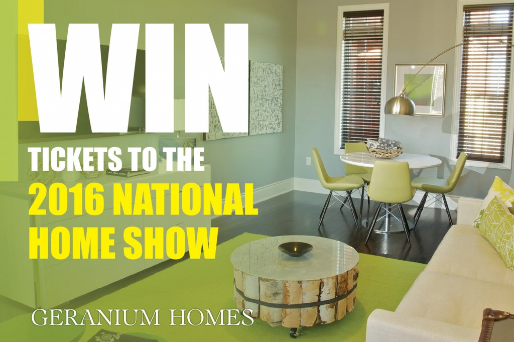 HomeShow_Giveaway_blog