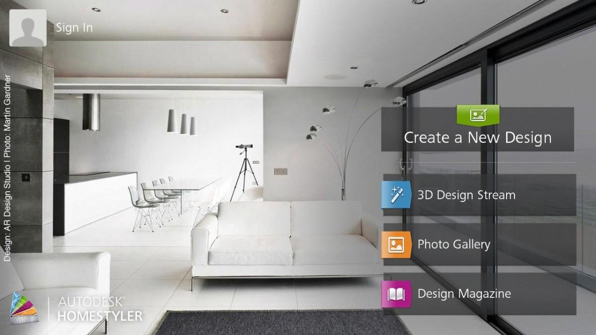 Top Ten Apps For The Smart Home Geranium Blog