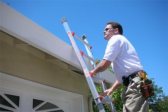 maintain-roof-homeintegrityhomeinspections_3x2_afb9c44d990d4b46b8eaab82db7fdb87_540x360_q85