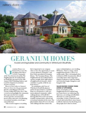 GERANIUM-HOMES-June-2014-3