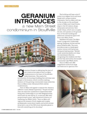 NewCondoGuide-Aug2-Geranium-editorial