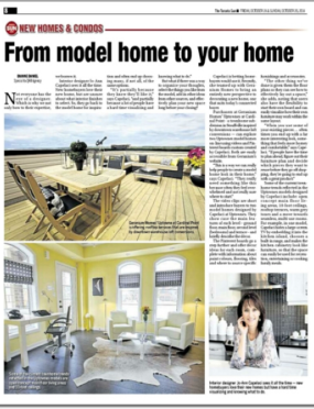 Oct.24-26_T.Sun_Homes_Pg.8