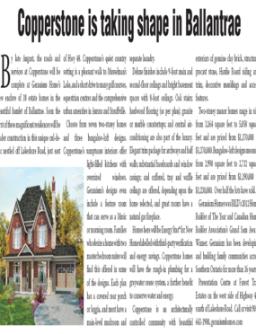 Todays-Homes_June-19_