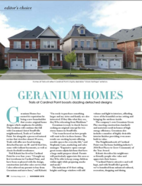 GERANIUM-HOMES-Nov