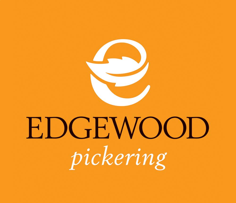 edgewood-thumb-comm