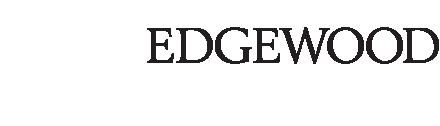 Edgewood Pickering