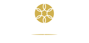 Courts Of Canterbury in Port Perry