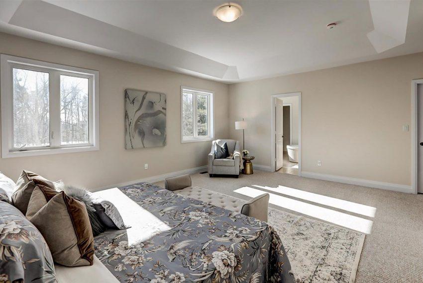 BedroomMaster-2