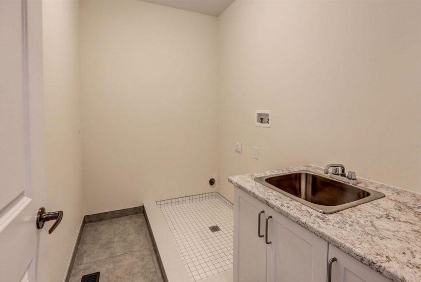 Second-Floor-Laundry-Room