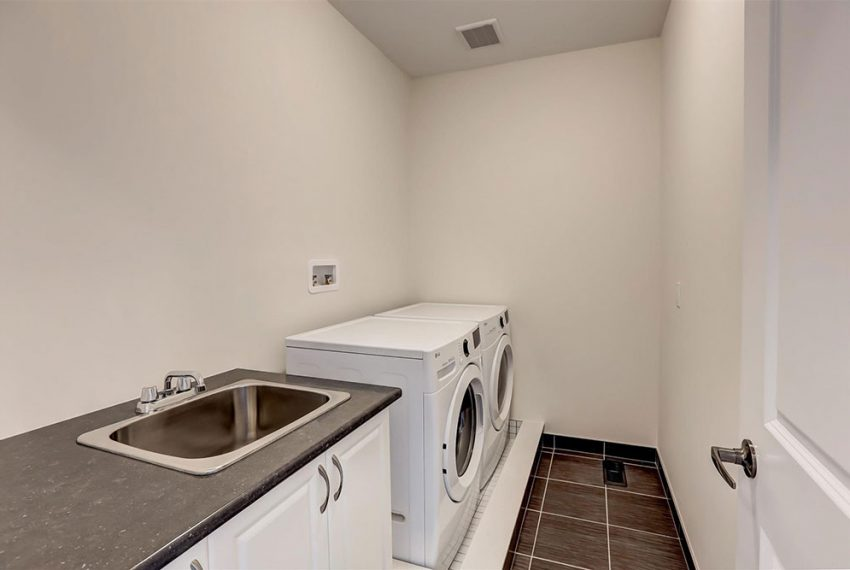 Second-Floor-Laundry-Room