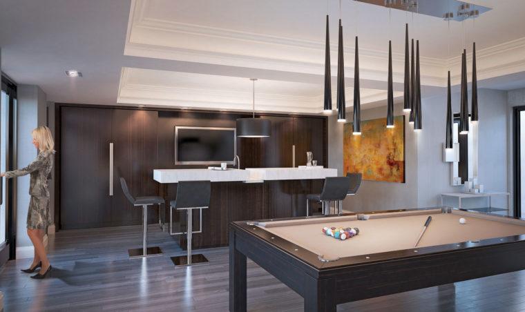 lounge11