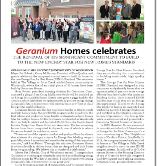 028-News-Geranium-June-22-13