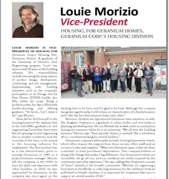 10-Minutes-with-Louie-Morizio-Oct-12-13