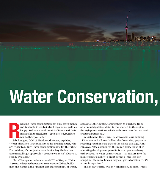 18-20_BetterBuilder12_Winter2014A_Page_1
