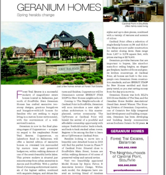 Geranium_Homesmag_Apr13