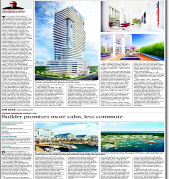 Globe-and-Mail-General-Site-Story-03-22-13A