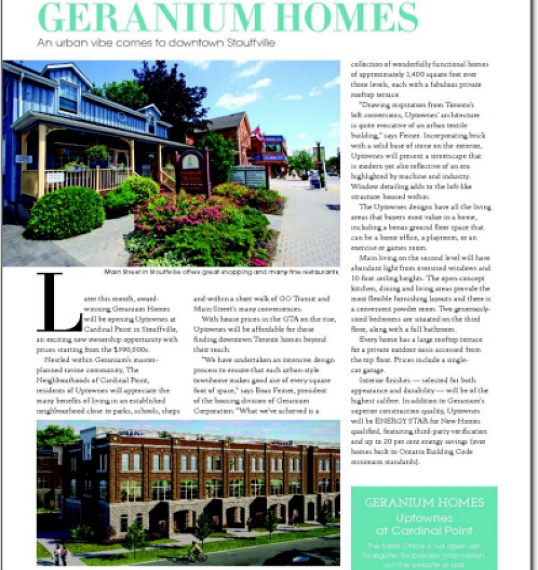 HOMES-Mag-Sept-issuep78_H_Sep13