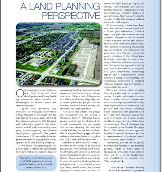 HOMES-Magazine-IndustryInsider-July_August-2012