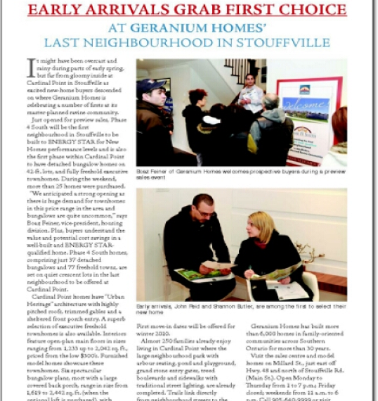 NEWS_Geranium-April3_17-2010
