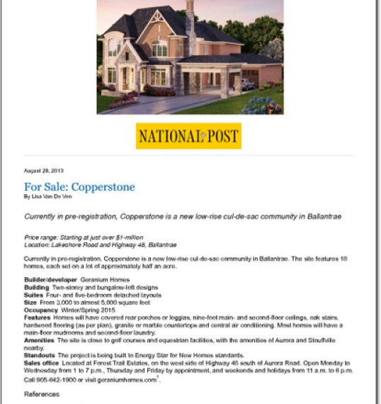 National-Post-_-Life_-For-Sale_-Copperstone