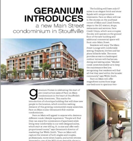 NewCondoGuide-Aug2-Geranium-editorial
