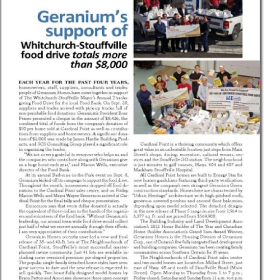 News-Geranium-Oct-13-12