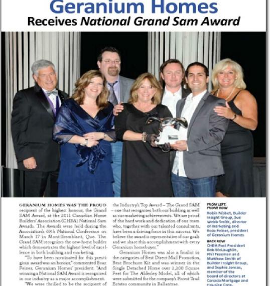News-Geranium-SAM-Award-March-31-12