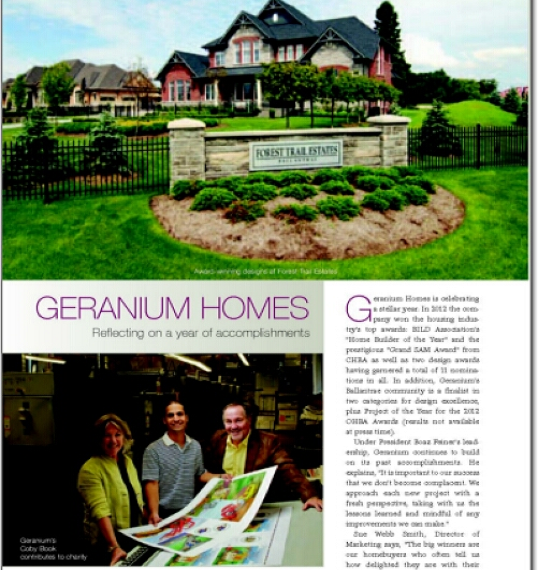 Oct-HOMES-GERANIUM-17