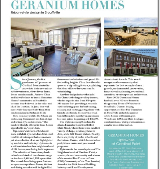 GERANIUM-HOMES-3-HOMES-Apr2015